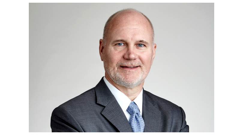 Saranac Partners' Steve Griffiths included in WWL's Private Client Trust and Advisory Service Practitioners