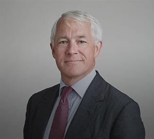 Richard Berliand