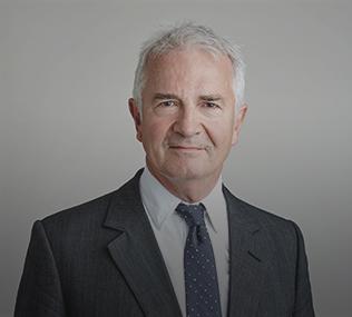 Robert Elliott