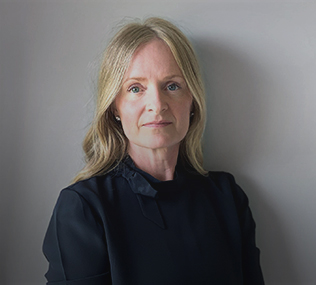 Helen Trott
