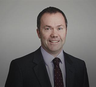 Philip Dench